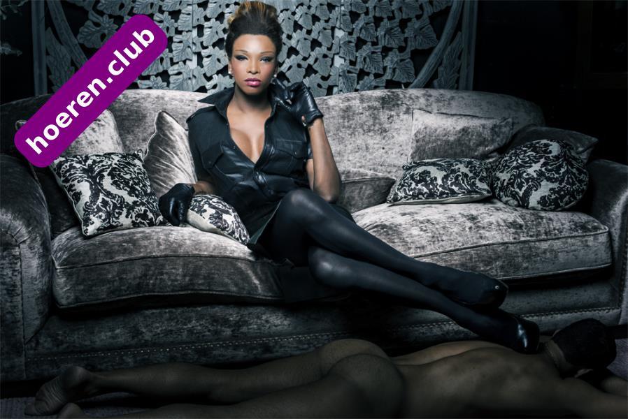 Naomi Black Hammer Amsterdam 35 jaar +31633614060 - Hoeren